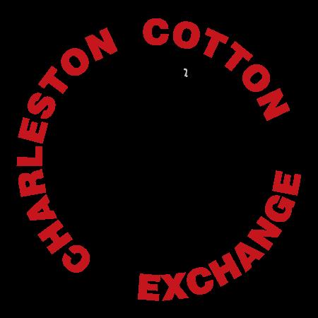 Charleston Cotton Exchange