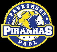 Parkshore Pool