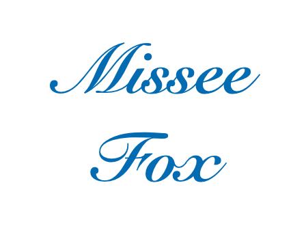 Missy Fox Swim Lessons